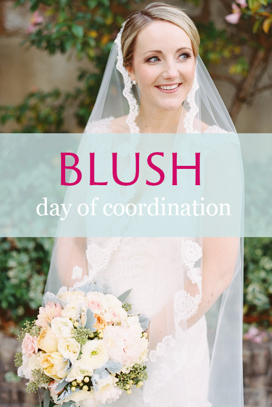 dayofcoordination-blush