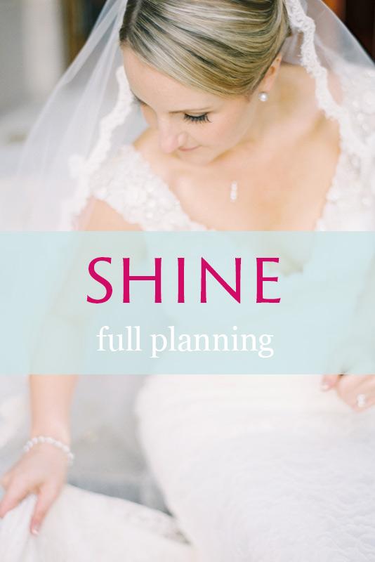 fullplanning-shine