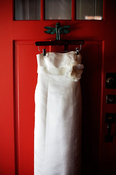 Bride's Choice – Best DC Wedding Planners