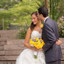 Sphinx Club Weddings - Washington DC Wedding Planner - Glow Weddings