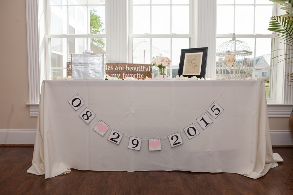 Date Table