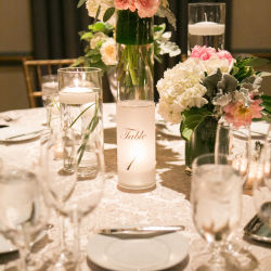 Clarendon Ballroom Weddings Virginia 12