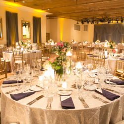 Clarendon Ballroom Weddings Virginia 16