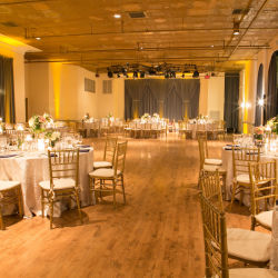 Clarendon Ballroom Weddings Virginia 17