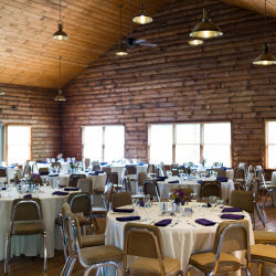 Seneca Lodge Weddings Maryland 206