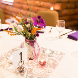Seneca Lodge Weddings Maryland 370