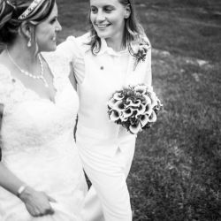 Seneca Lodge Weddings Maryland 487