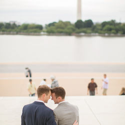 Thomas Jefferson DC Wedding 468