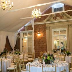 Thomas Jefferson DC Wedding 573